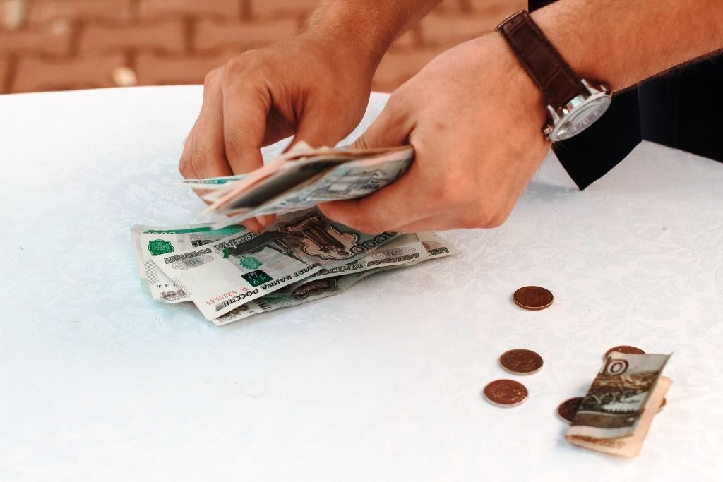 мтс украина как взять деньги в долг