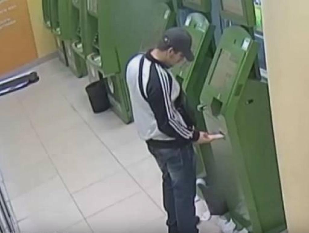 Как вернуть ошибочный платеж в Сбербанке